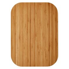 Charcoal Nordic Storage Baskets with Handles – Top Trend – Decor – Life Style Bath Toy Storage, Wire Storage, Storage Containers, Storage Baskets, Hidden Storage, Laundry Storage, Laundry Room, Onion Storage, Potato Storage