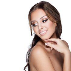Jem Ilusalong in Tallinn, Beauty Salons in Tallinn, Beauty, Hairdressers, Beauty Salon, Makeup, Tallinn, Quips