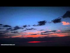 Relaxing chill out music with sky clouds time lapse - YouTube #chillout #music #relaxing #nature #relax #ambient #travel #moods #spain #sea #water #sunset #sunrise