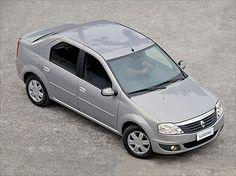 carro novo: Os carros mais baratos de 2013 no Brasil