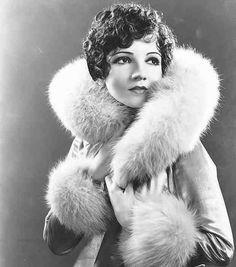 File:Claudette-Colbert-1920.jpg