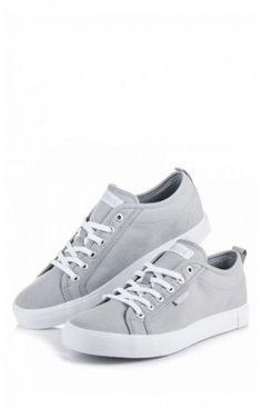 save off 3de40 e0c08 Chaussures sports Adidas - Mode Miss Femme Fatale. Basket femme, Basse,  Model NEOSOLE W ...