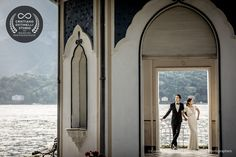 Amazing and artistic pre wedding photo shoot in lake Como, photo by Cristiano Ostinelli lake como wedding photographer Lake Como Wedding, Italy Wedding, Wedding Photoshoot, Photo Shoot, Groom, Villa, Romantic, Bride, Photoshoot