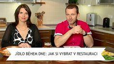 Zhubnichytre.cz - Ing. Petr Havlíček 3 Mýtus - YouTube