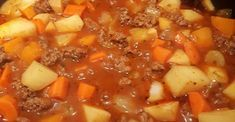 Recette : Chiard au boeuf haché. Beef Casserole, Casserole Recipes, Freezer Meals, Easy Meals, Ricardo Recipe, Canadian Food, Cooking Recipes, Healthy Recipes, Healthy Meals