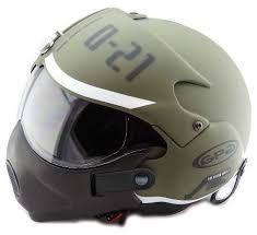 Resultado de imagen para helmet