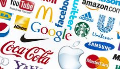 Effective #Marketing_Strategies To Create #Brand_Awareness.  In this digital world, people are highly interested in the online business because it is the best method to get many improvements. Currently the user of the internet slightly increases, so most of the people choosing online as the business destination...  http://bit.ly/1swXwvG