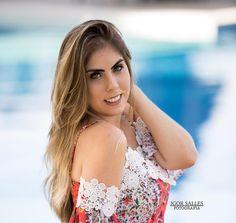 Ensaio com Mariana Andrade. www.igorsalles.com