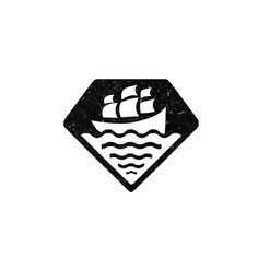 SuperShip logo idea design made by @vislagraphic  #designer #pixel #creative #icon #graphicdesign #creativity #flatdesign #adobe #illustrator #photoshop #branding #follow #photooftheday #picoftheday #ship #super by logoplace