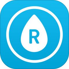 Rinse - High Quality Dry Cleaning and Laundry Delivery by Rinse Box Icon, App Logo, Leather Cleaning, Dry Cleaning, Lululemon Logo, Encouragement, Laundry, Learning, My Love