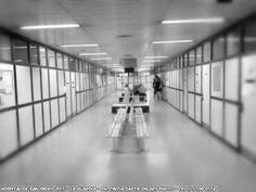 GUARDIA DE SAN ISIDRO HOSPITAL ZONAL 2015