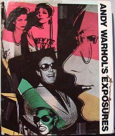 Andy Warhol's Art