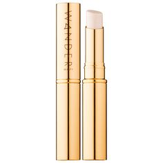 It looks super chic and gets the work done. I generally use it at the center of my nose, under my eyebrow and above my lips and it does wonders. You could easily just use this with the foundation stick to get a naturally beautiful look. -Eirdis #Sephora #TodaysObsession
