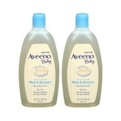 Introducing Aveeno Baby Wash and Shampoo  18 Oz 2pack Kids Schampo Baby Schampoo Fresh Bath Bodywash. Get Your Ladies Products Here and follow us for more updates!