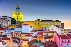 8 things not to do in Lisbon (and what to do instead)