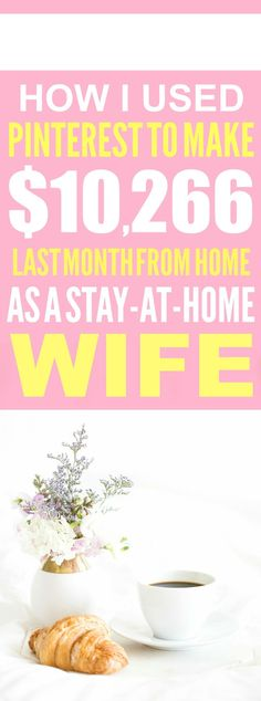 the 4021 best work from home ideas images on pinterest animal