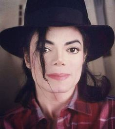 I looked up king of pop and there was a picture of Justin Bieber. Michael Jackson Fotos, Michael Jackson Smile, Janet Jackson, Jackie Jackson, Jackson Family, Jackson Music, Love U Forever, King Of Music, The Jacksons