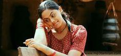Online Tamil movies, Tamil MP3, Tamil Theme Music Download Latest Hits, Tamil Movies, Music Download, Photos, Women, Fashion, Moda, Pictures, Fashion Styles