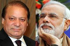 पाकिस्तान के हमले के बाद खेल मंत्री विजय गोयल ने बुधवार को पाकिस्तान प्रायोजित आतंकवाद को लेकर अपनी सरकार के रुख को दोहराते हुए कहा कि जब तक सीमा पार हमले नहीं रुकेंगे, तब तक दोनों देशों के बीच कोई भी द्विपक्षीय खेल आयोजन नहीं होगा गोयल का यह बयान