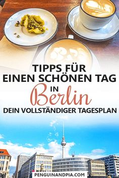 Berlin Travel, Germany Travel, Berlin Blog, Bars And Clubs, Berlin Germany, Amazing Destinations, Restaurants, Food, Yoga Online