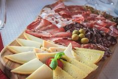 Why you should travel to Croatia for the food