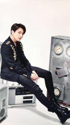 BTS Jungkook Speak Yourself Japan Poster Jung Kook, Busan, Bts Jungkook, Taehyung, Foto Bts, Bts Photo, K Pop, J Hope Dance, V Bts Cute