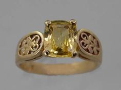 Astrological Planetary Jewelry by Northern Lights Vedic Astrology Astrology Numerology, Gemstone Jewelry, Northern Lights, Gold Rings, Give It To Me, Rings For Men, Rose Gold, Jewels, Gemstones
