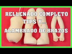 RELLENADO COMPLETO DE MUÑECA CON TAPETAS, TIPS Y TRUCOS video - 445 - YouTube Fabric Doll Pattern, Fabric Dolls, Doll Patterns, Doll Toys, Baby Dolls, Ramadan Crafts, Embroidery Flowers Pattern, Doll Tutorial, Doll Crafts
