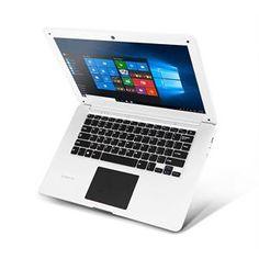 "#Get 50% off on #iRULU #SpiritBook Windows10 14.1"" #Notebook 32GB #Laptop Ultrabook Office 10000mAh"
