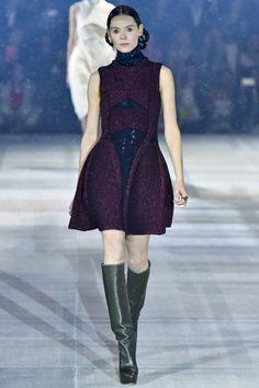 Christian Dior | | Vogue