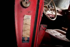 BMW 507 von Elvis Presley Bild 42 - Neuheiten
