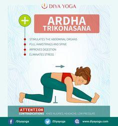 the health benefits of tadasana mountain pose