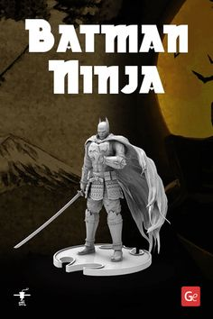 15 Best World Of Warcraft 3d Printing Models Images Lich King