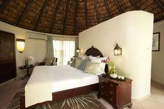 Romantic suites ......#sandalsgrandeantigua