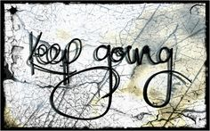 mester urban: - Metallography - wire mural - Keep going Keep Going, Wire, Neon Signs, Urban, Moving On