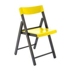 Compre Cadeira Potenza Tabaco e pague em até 12x sem juros. Na Mobly a sua compra é rápida e segura. Confira!