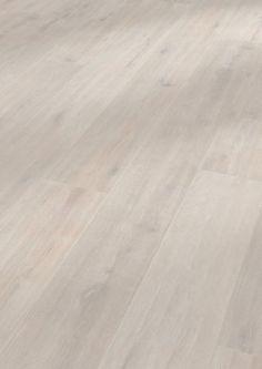 Structure Wood, Pvc Flooring, Ad Home, Refinishing Hardwood Floors, Pvc Vinyl, Living Room Flooring, Wood Laminate, Interior Styling, Sweet Home