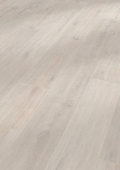 Kaindl Laminat Natural Touch Schmald. 10.0 Hickory Valley 34029 | HORST |  Pinterest | Natural