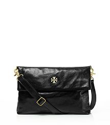 City Foldover Messenger, maybe bday gift!! I've been wanting a large clutch bag!