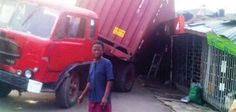 How some traders miraculously escaped death a few days ago... - http://streetsofnaija.net/2015/01/how-some-traders-miraculously-escaped-death-a-few-days-ago/