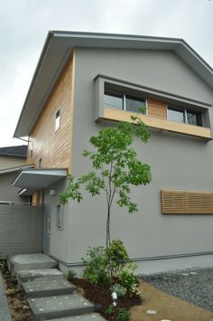 橿原の家 : 設計工房フウカのブログ