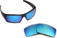 bebd0dbec2 Nice Top 10 Best Men s Sunglass Lens Replacements - Top Reviews Oakley  Frames
