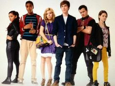 Best images about favourite movie swindle