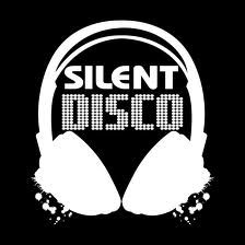 silent disco - Google Search