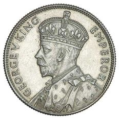 GEORGE V, Melbourne Mint specimen florin, 1934-35 Melbourne Centenary. Nipple visible on rider's breast, light grey tone over subdued mirror-like… / MAD on Collections - Browse and find over 10,000 categories of collectables from around the world - antiques, stamps, coins, memorabilia, art, bottles, jewellery, furniture, medals, toys and more at madoncollections.com. Free to view - Free to Register - Visit today. #Coins #Patterns/Proofs #MADonCollections #MADonC Canadian Coins, Silver Bars, Bottles, Mad, Stamps, Auction, Collections, Jewellery, Antiques