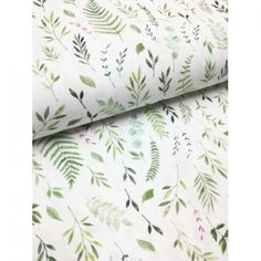 č.2630 botanic Gift Wrapping, Gifts, Scrappy Quilts, Gift Wrapping Paper, Favors, Gift Packaging, Presents, Gift, Wrapping Gifts