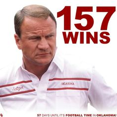 Best college football coaches of all-time. #BarrySwitzer #Coaches #Legends #OU #Sooners #Oklahoma #BoomerSooner #SoonerMagic #47straight