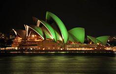 sydney-opera-house-green-st.-patricks