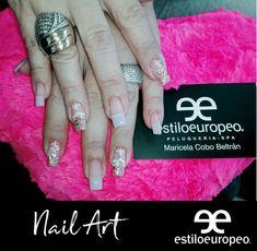Maquillaje de uñas con técnicas tan especializadas para ti - Maquillaje semipermanente Laquer Pro - Acrílico - Gel - Postizas . Líneas de atención: ☎ 3104444 📲 3015403439 📍 Cll 10 # 58-07 Sta Anita . #Peluquería #Estética #SPA #Cali #CaliCo #PeluqueríaEnCali #PeluqueríasEnCali #BeautyHair #BeautyLook #HairCare #Look #Looks #Belleza #Caleñas #CaliPeluquería #CaliPeluquerías #SpaCali #EstéticaCali #MakeUp #CámarasDeBronceo #BronceadoEnCámara
