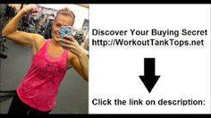 just a workout tanks http://workouttanktops.net/cool-workout-tanks